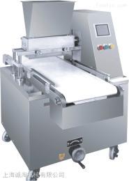 ST-510威风蛋糕、慕斯蛋糕机