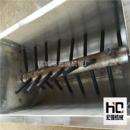 120自动控温鸡鸭屠宰烫水机