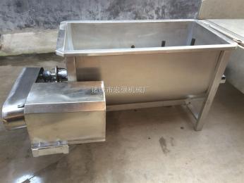120家禽屠宰设备不锈钢小型浸烫池