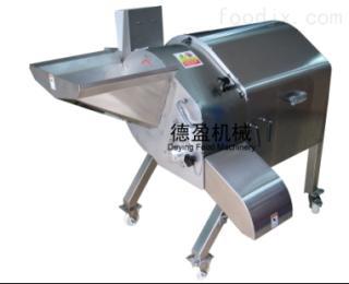 DY-1500大型果蔬切丁机DY-1500