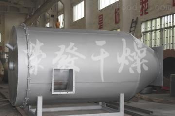 閃蒸干燥機操作壓力與影響干燥效果的因素