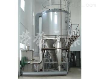 R燃气热风炉
