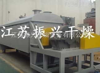 紡織污泥專用烘干機