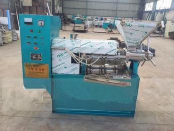 100-125上海食品榨油机、脱油机、滤油机、油脂设备