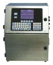 HYL-320S惠州小字符噴碼機