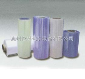 """PVC/POF""""惠州市收缩膜"""" """"惠州市收缩膜厂家"""""""