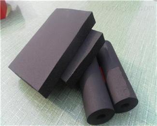 蓬萊橡塑保溫板供應商