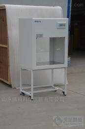 BBS-V800博科净化工作台生产厂家,单人单面型