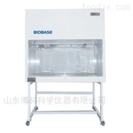 BBS-DSC国产博科超净工作台生产厂家