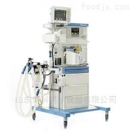 Fabius plus进口德尔格多功能医用麻醉机价格