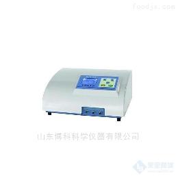QZD-B全自动洗胃机