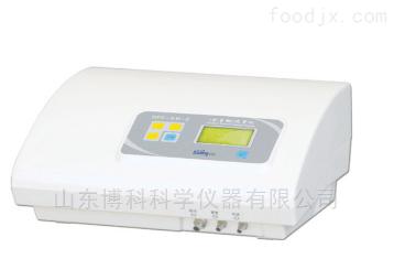科凌DFX-XW·E全自动洗胃机