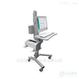 台式可移动听力筛查仪检测仪