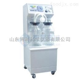 立式电动吸引器富林H001型原装