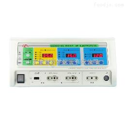 电刀沪通GD350-B5产品参数报价