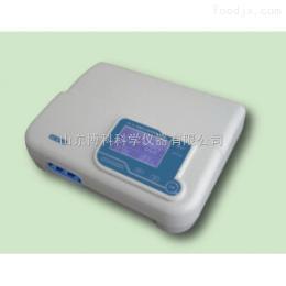 联大LD-BII全自动洗胃机,成人使用机型