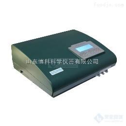 DXW-C成人儿童洗胃机可通用型 全自动型