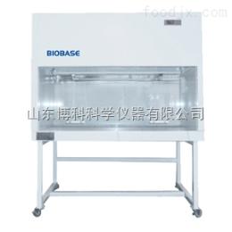 BBS-DSC生产厂家直销洁净工作台,质量有保障