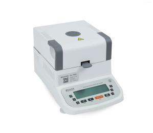 赛多利斯MA35水分测定仪(升级型号为MA37)