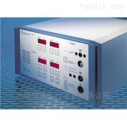 GN300蛇牌高频电刀
