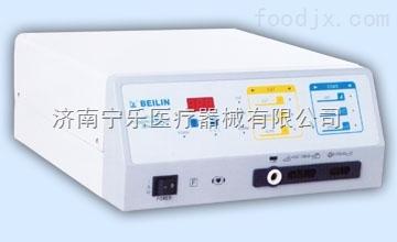 DGD-300C-2DGD-300C-2电脑高频电刀(功率自动补偿型)