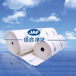 JAF-044空调机组过滤网  天井棉