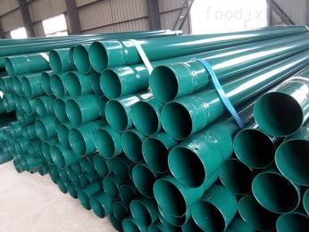 电力电缆穿线管生产厂家