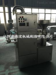 GH-40B不銹鋼食品萬能磨粉機