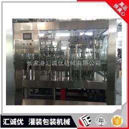 BGF12/6啤酒灌装机,全自动玻璃瓶灌装机,灌装机生产厂家