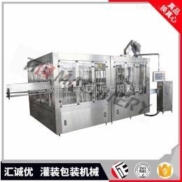 CGF32-32-8矿泉水灌装生产线,灌装机,饮料包装机,生产厂家