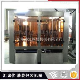 CGF16-16-6液体灌装机,全自动灌装机,山泉水灌装机