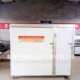 css-100池州豆芽机专业制作厂 可实现自动淋水控温