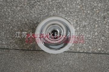 DFP-FP-1专业生产风淋室喷嘴 品质保证 厂家直销 价格便宜