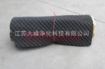 DFJP-XSM专业生产消声棉 吸音棉 款式多样