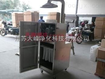 PLSH-C除尘器 移动除尘设备 品质保证 可设计定制