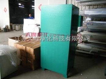 PLPL除尘器 工业移动除尘器
