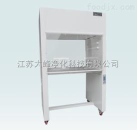 SW-CJ专业生产垂直流工作台转速稳定噪音极小诚招代理