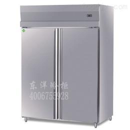 235款厂家直销不锈钢立式饼盘柜-厨房冷藏设备