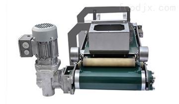 供应小型定量给料机_微型定量皮带秤_小流量皮带秤专为小流量打造的动态计量设备