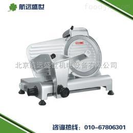 切冻羊肉卷的机器切冻羊肉卷的机器