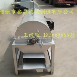 XY-007型号全自动猪蹄打毛机的使用方法及保养
