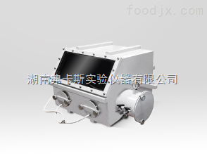 F-SV450FOCUCY弗卡斯F-SV450實驗室不銹鋼真空手套箱