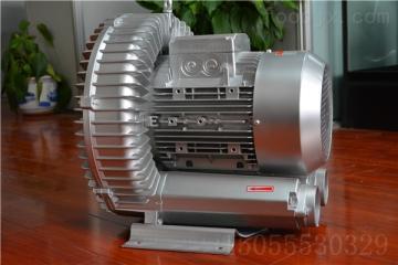 YX-71D-3污水處理曝氣專用漩渦氣泵