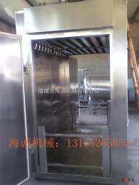 YX-50豆干煙熏爐,專業豆干煙熏爐技術
