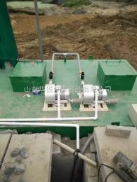 合肥制药废水处理设备型号