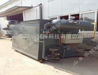 重庆溶气气浮机价格