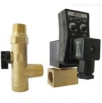MIC-HP80MIC-HP40電子排水閥