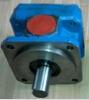 上海GPA3-40-40-E-20R6.3双联齿轮泵