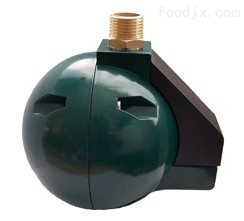 JAD20浮球式自動排水閥