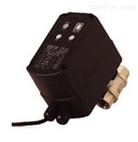 TEC44程控球閥電子排水閥